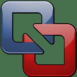 VMware Fusion Pro 12.0.0 Crack + License Key [Latest 2020]