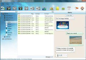 backuptrans crack With License key Free Download