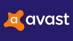 Avast Driver Updater 2.5.9 With Crack Latest Version [2020]