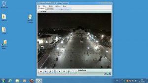 Webcam Surveyor 3.8.2 Build 1141 With Crack [Latest Version]