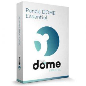 Panda Dome Premium Crack + Activation Code [ Latest] 2021