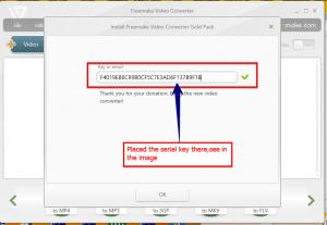 freemake video downloader key With Crack Download [Latest]