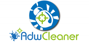 AdwCleaner Crack Key Download Full version [latest]