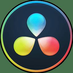 davinci resolve studio crack With Latest Version Download