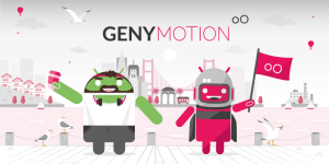 genymotion crack With Latest Version Free Download