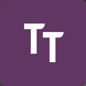 TemplateToaster 8.0.0.20026 Crack + Activation Key 2021 [Free]