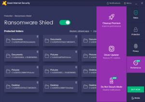 Avast Internet Security Crack With License Key Download Free