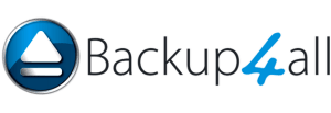 Backup4all Pro crack With Activation key Download Free