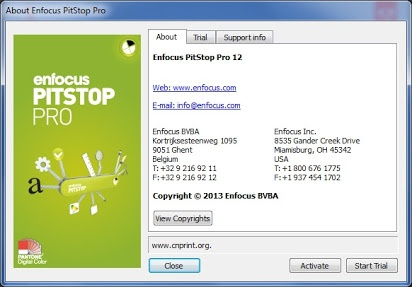 Enfocus PitStop Pro Crack + License Key Free Download [2021]