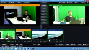 vMix Crack With Registration key Download Free