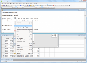 Minitab 19 Crack With Product Key Free Download 2021 [Latest]