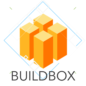 BuildBox 3.3.5 Crack With Activation Code 2021 [100% Working]