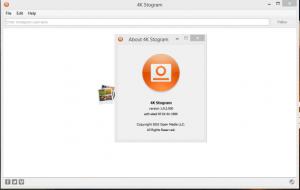 4K Stogram 3.2.2.3440 Crack With License Key 2021 [Latest]
