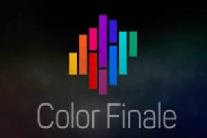 color finale crack Free Download With (Mac & Win)