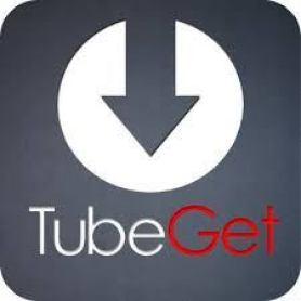 gihosoft tubeget crack + keygen Download Free