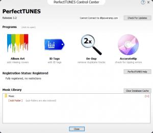 perfecttunes crack + Keygen Free Download [Latest]