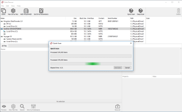 prosoft data rescue pro crack With Serial key Download Free