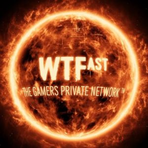 wtfast crack lifetime activation 2021 Free Download