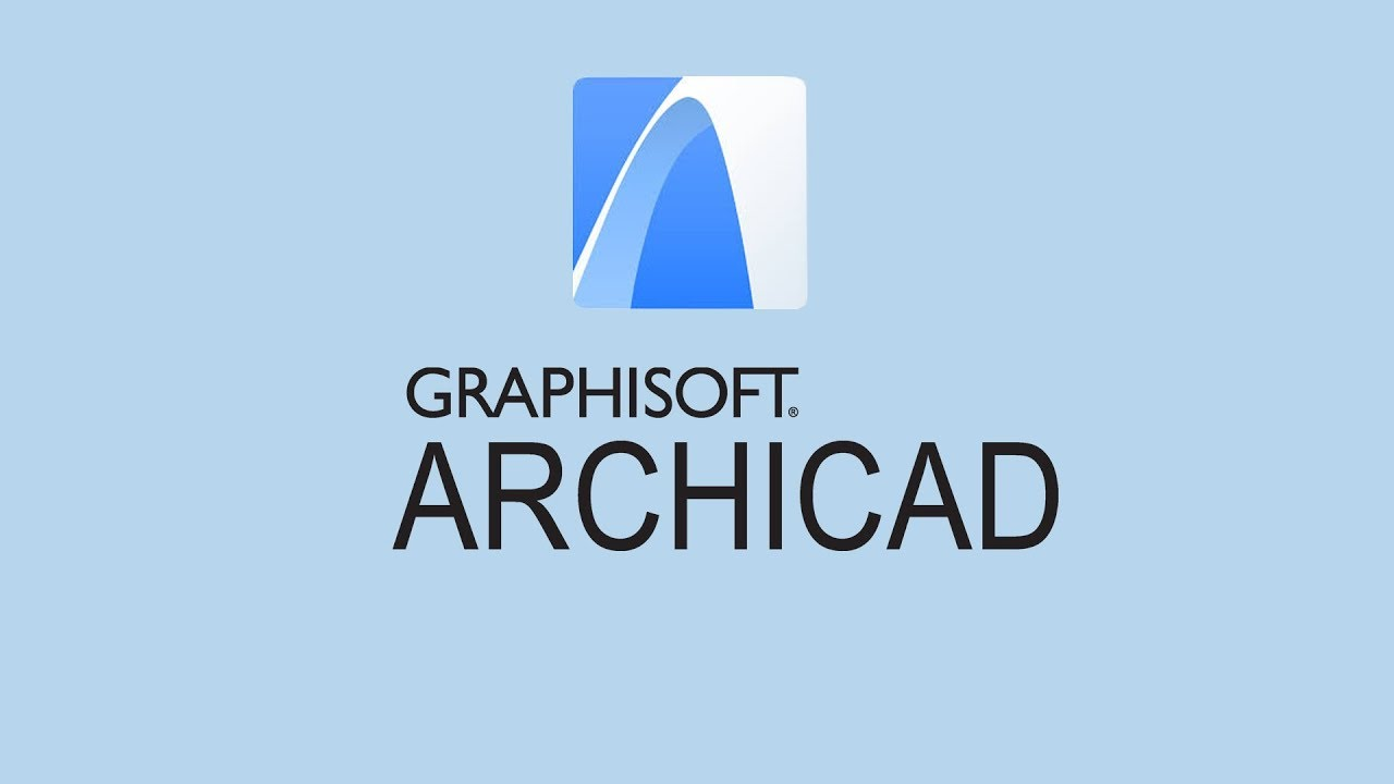 ARCHICAD 24 Crack + License Key Free Download 2021 Latest