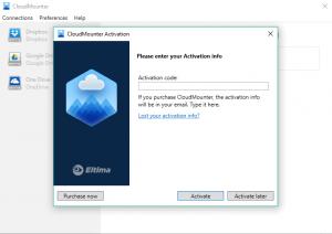 CloudMounter 3.7 Crack + Activation Key Free Download [2021]