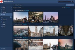 Movavi Photo Manager 2.0.0 Crack + Activation Key 2021 [Latest]