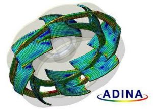 adina system crack With License Key Free Download