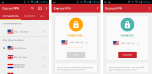 express vpn activation code With crack Full Version [Latest]