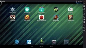 MEmu Android Emulator 7.2.9 Crack With Keygen 2021 [Latest]