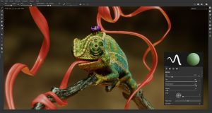 Substance Painter 6.2.2.661 With Crack Full Version [ Latest]