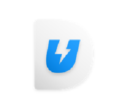 Tenorshare UltData 9.4.1.6 Crack Latest