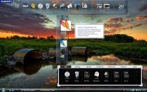 Winstep Nexus Ultimate 20.13 Crack + Serial key 2021 [ Latest ]