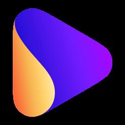 Wondershare UniConverter Crack + Keygen Free Download