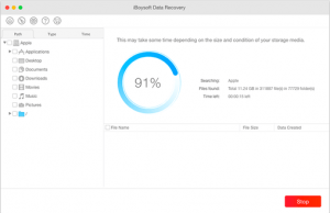 iboysoft data recovery crack With License Key Free Download