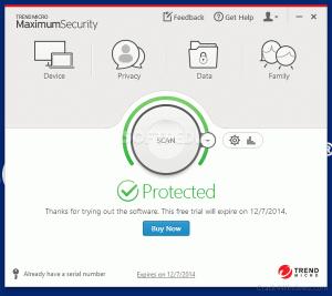 Trend Micro Internet Security Crack + keygen Free Download