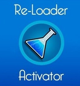 Reloader Activator 2021 With Crack Free Download [Latest]