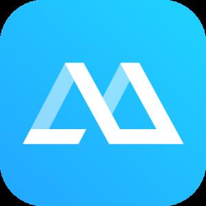 apowersoft apowermirror crack With Keygen Free Download