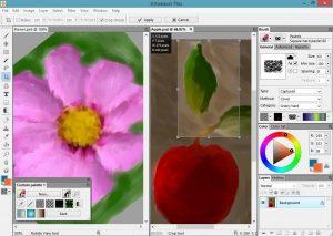 Artweaver Plus 7.0.7.15492 With Crack Full Version [ Latest]