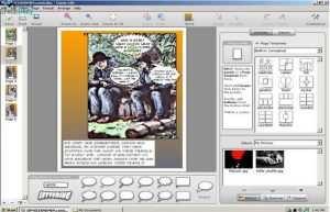Comic Life 3.5.18 Crack With License Key Free Download [2021]