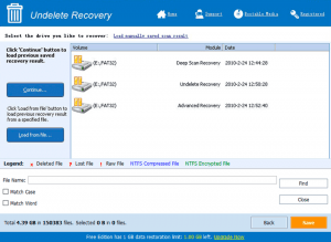 minitool power data recovery crack With Serial key Free Download