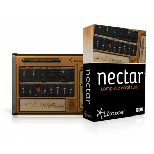 izotope nectar crack + Keygen Free Download [Latest 2021]