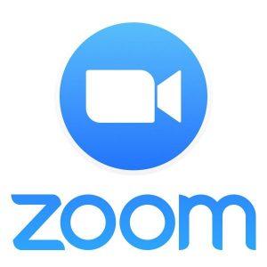 zoom cloud meetings crack Free Download With Keygen