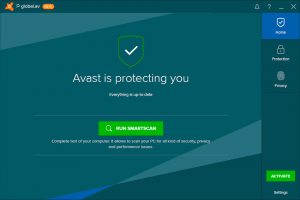 avast cleanup premium Key With Crack Full Version [Latest]