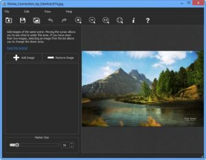 teorex inpaint crack With Serial Key Free Download