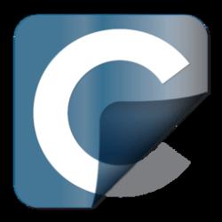 Carbon Copy Cloner Crack Download
