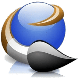 icofx registration key With Crack Download