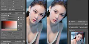 Imagenomic Portraiture Crack Free Download