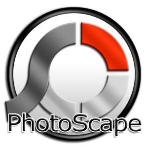 ‎PhotoScape X Pro Crack Free Download