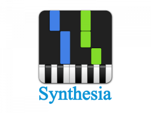 synthesia crack Download