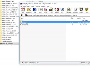 amtlib dll crack Free Download