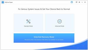 iMyFone Fixppo 7.9.7 Crack + Registration Code [Latest 2021]